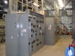 Fort Raymond Substation Generation Addition