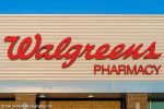 Walgreens-Fairbanks